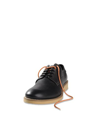 Footwear DIESEL: ELLINGTON