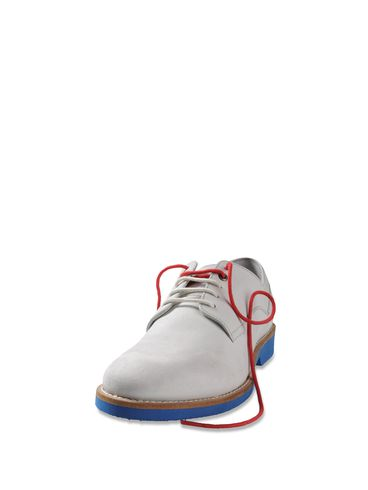 DIESEL - Scarpa fashion - ELLINGTON