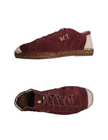 WILLIOT - Espadrilles