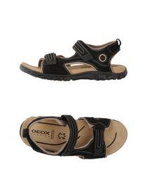 Обувь Geox Каталог