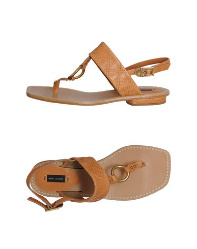 MARC JACOBS - Sandals