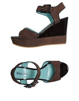 STUDIO POLLINI -  -   