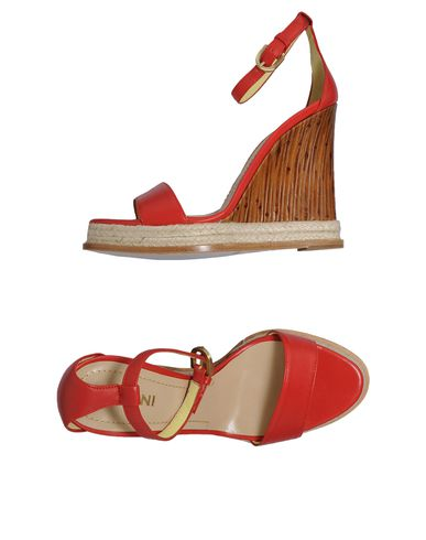 POLLINI - Sandals
