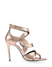 High-heeled sandals - BARBARA BUI