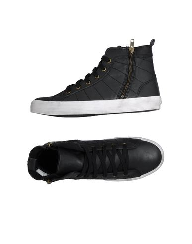 STUDIO POLLINI - High-tops