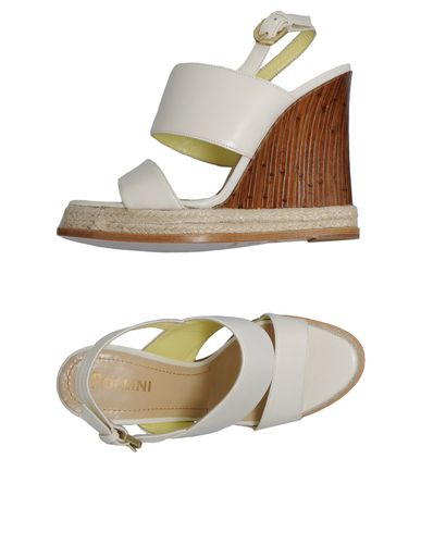 POLLINI - Espadrilles
