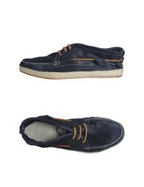 N.D.C. MADE BY HAND - Espadrilles