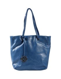 COCCINELLE - Medium leather bag