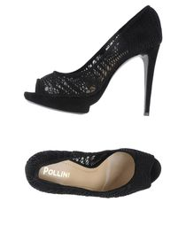 POLLINI - 