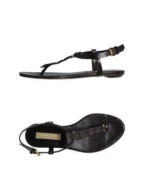 MICHAEL KORS - Flip flops &amp; clog sandals
