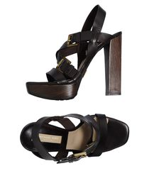 MICHAEL KORS - Sandalen