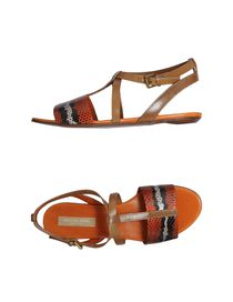 MICHAEL KORS - Sandals