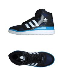ADIDAS - High Sneakers & Tennisschuhe