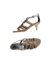BELLE BY SIGERSON MORRISON - Sandals