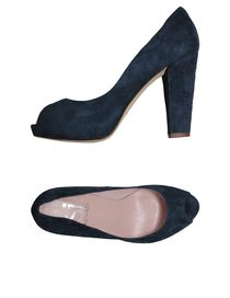 SI by SINELA - Pumps with open toe