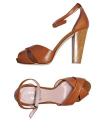 SI by SINELA - Platform sandals