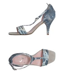 SI by SINELA - High-heeled sandals