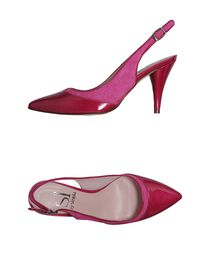 SI by SINELA - Slingbacks