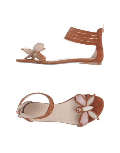 PATRIZIA PEPE - Sandals