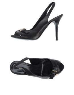 Patrizia Pepe - Chaussures - S