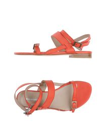 NOCOLLECTION - Sandals