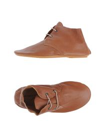 ANNIEL - Lace-up shoes
