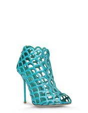 Sandals - SERGIO ROSSI - Mermaid