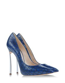 Pumps - CASADEI