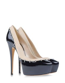 Dcollet  - CASADEI