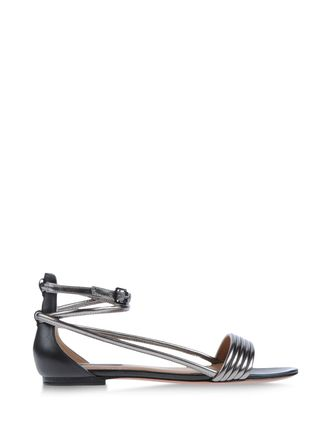 RACHEL ZOE Sandals & Clogs Sandals on shoescribe.com