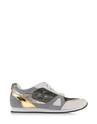 RACHEL ZOE Trainers & Sportswear Low-tops & Trainers on shoescribe.com