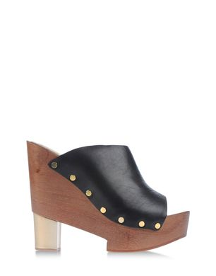 Platform sandals Women's - POLLINI