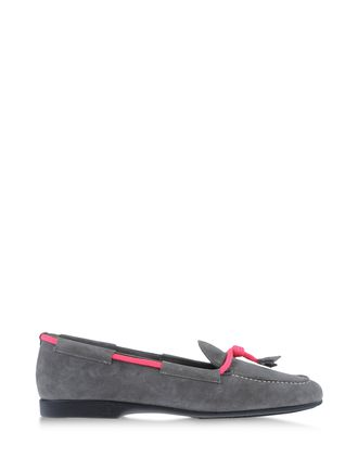 FRATELLI ROSSETTI ONE Loafers & Lace-ups Loafers on shoescribe.com