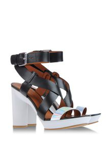 Sandalias - MARC BY MARC JACOBS