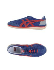 ONITSUKA TIGER - Low-tops