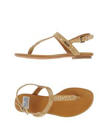 PACIOTTI 4US - Sandals