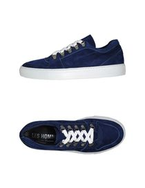 LES HOMMES - Sneakers &amp; Tennis shoes basse