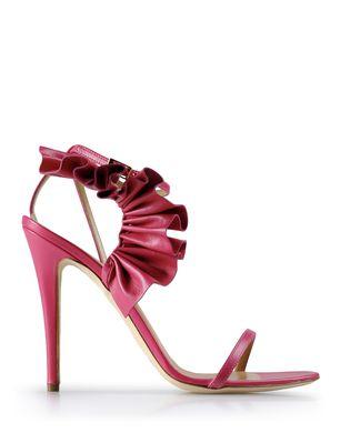 DSQUARED2 Sandal D S13C221250 f