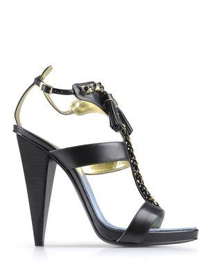 DSQUARED2 Sandal D S13C518015 f