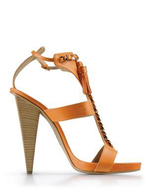 DSQUARED2 Sandal D S13F503097 f