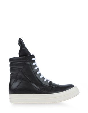 High-top sneaker Women's - RICK OWENS