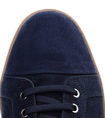 Sneakers  ERMENEGILDO ZEGNA