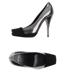 PIERRE HARDY - Platform pumps