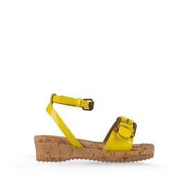STELLA McCARTNEY KIDS, Shoes & Accessories,