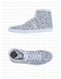D&G - High-top trainers