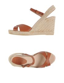 DIESEL - Espadrilles