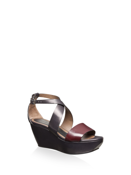 MARNI - Wedges