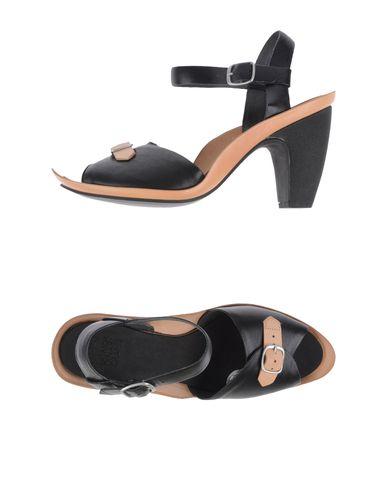 d31d50742 Аванти обувь босоножки. Интернет-магазин качественной брендовой обуви.