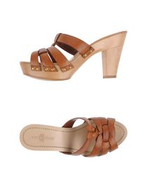 CARSHOE - Sandals