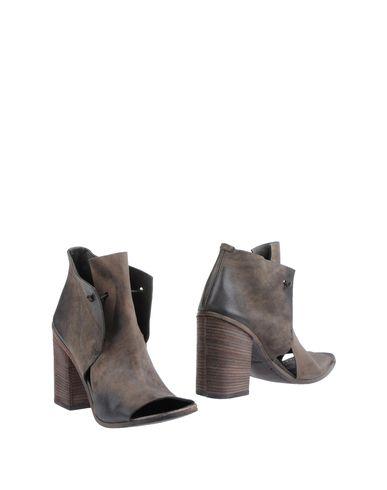 MARS&#200;LL - Ankle boots